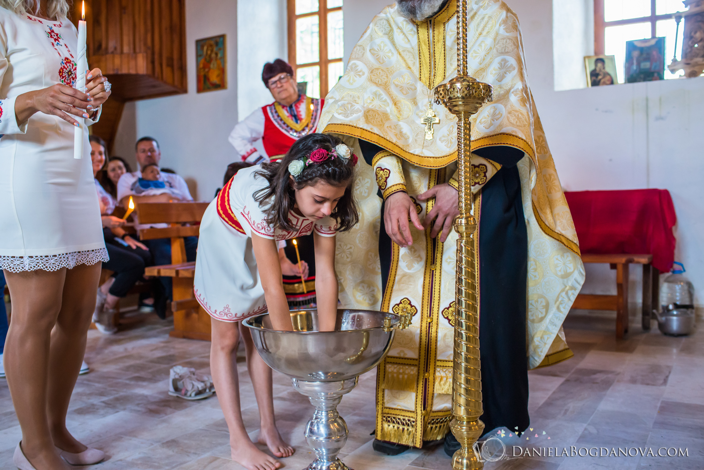 2021-05-22 Елена, Христина и Мартин WEB-198