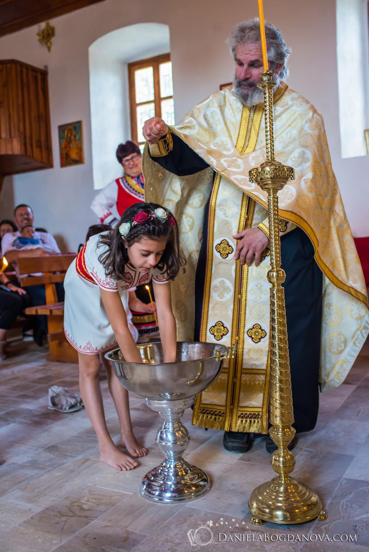 2021-05-22 Елена, Христина и Мартин WEB-199