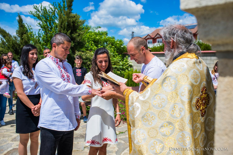 2021-05-22 Елена, Христина и Мартин WEB-344