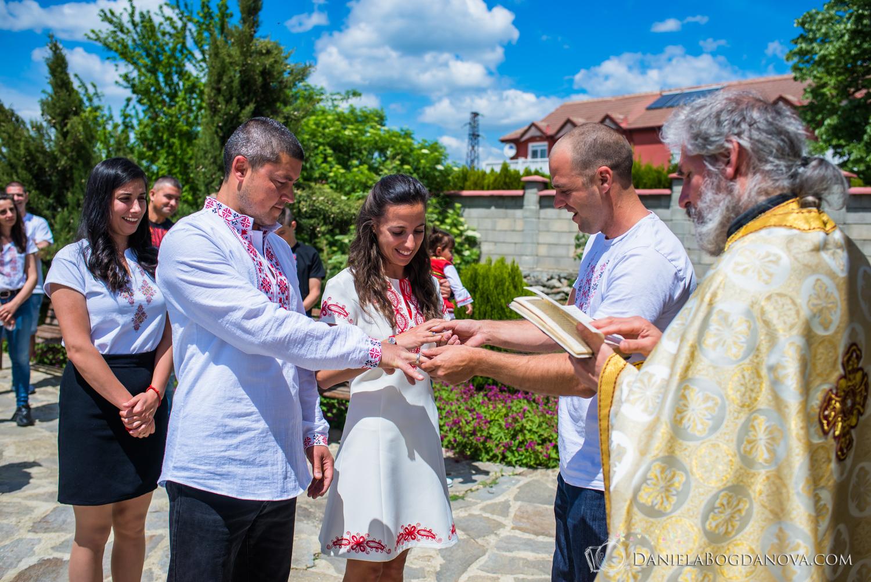 2021-05-22 Елена, Христина и Мартин WEB-348