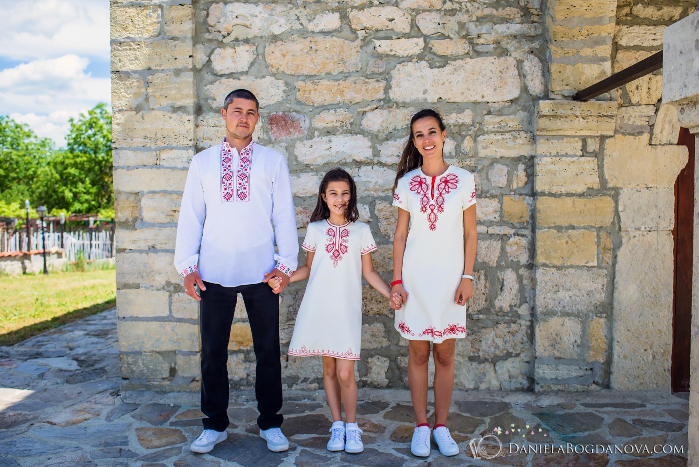 2021-05-22 Елена, Христина и Мартин WEB-591