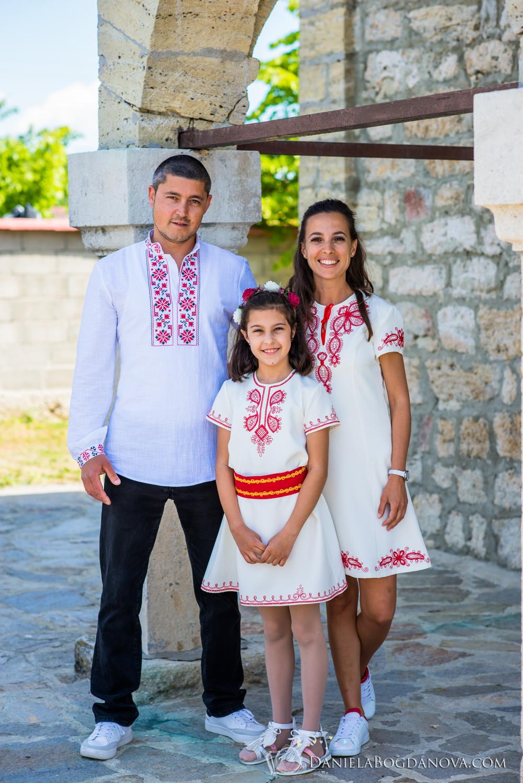 2021-05-22 Елена, Христина и Мартин WEB-7