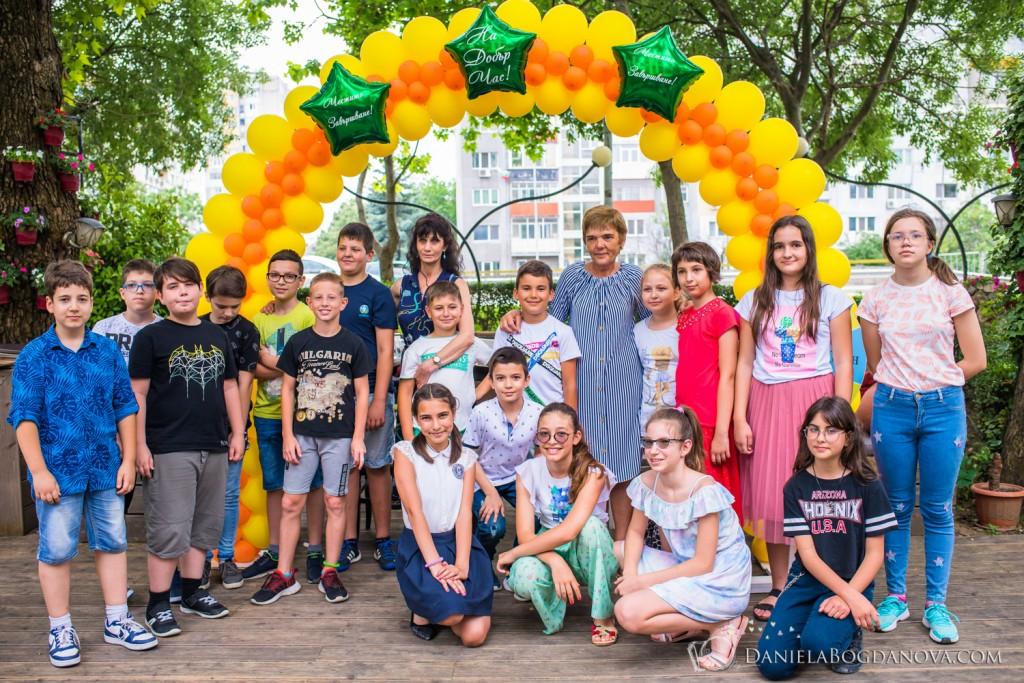 2021-07-01 IV Б клас Черноризец Храбър WEB-204