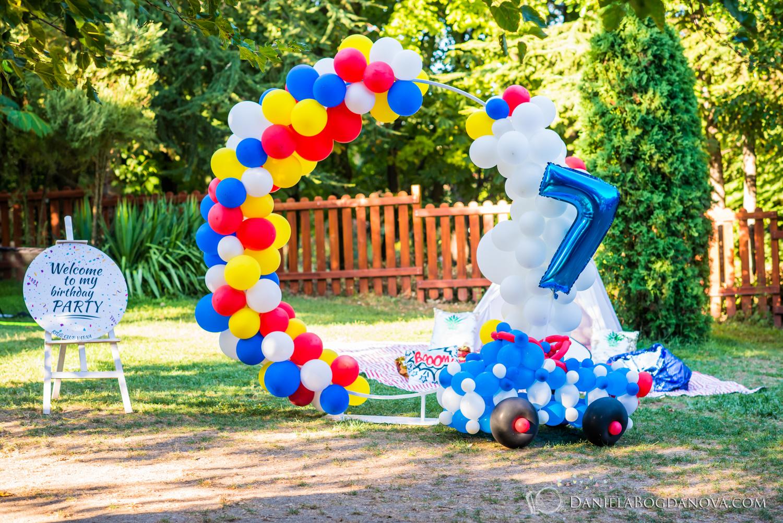 2021-08-07 Рожден Ден Дани WEB-4